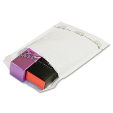 "Tuffgard extreme mailers, 14-1/4""x50"", 25/ct, we, sold as 1 carton, 50 each per carton"