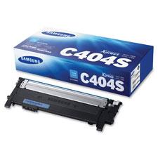 Samsung CLT-C404S/XAA