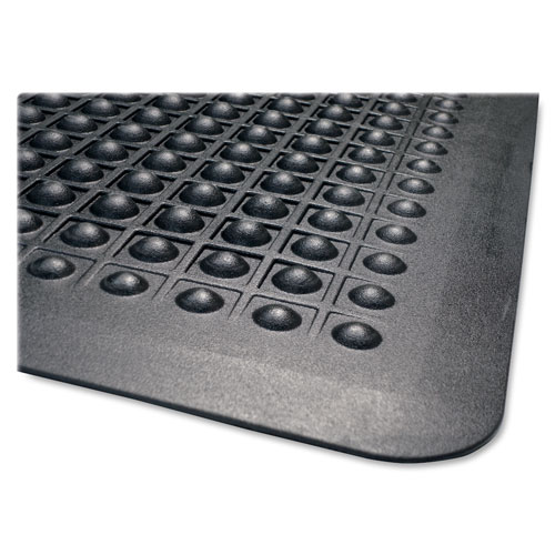 Flex Step Mat - 2'x3'
