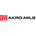 SPR-Brand-Logo