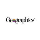 Geographics, LLC logo