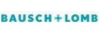 BAUSCH & LOMB INC