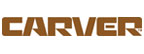 CARVER WOOD PRODUCTS,INC.