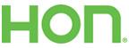 The HON Company