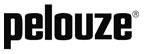 PELOUZE MANUFACTURING CO