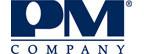 PM Company