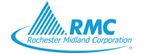 Rochester Midland Corporation