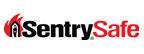 Sentry Safe