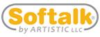 SOFTALK, LLC