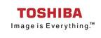 TOSHIBA AMERICA CONSUMER