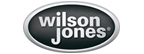 Wilson Jones