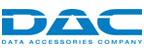 Data Accessories Company