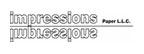 IMPRESSIONS PAPER LLC