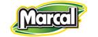 MARCAL PAPER MILLS, INC