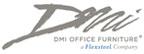 DMI Office Furniture