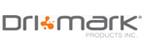 DRI MARK PRODUCTS INC