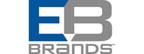 E & B GIFTWARE LLC
