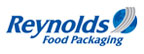 REYNOLD FOOD PACKAGING
