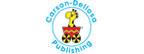CARSON-DELLOSA PUBLISHING