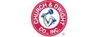 CHURCH & DWIGHT CO.,INC.