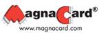 MAGNA CARD INC.