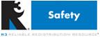 R3 Safety