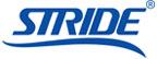 Stride, Inc.