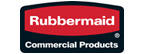 Rubbermaid Commercial Products