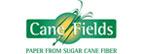 CANEFIELDS USA, LLC