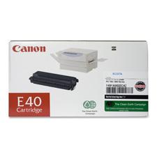 CANON E40, E40
