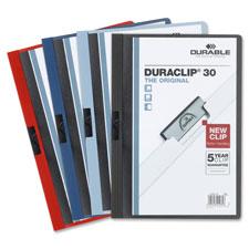 DURABLE DBL 220301, DBL220301