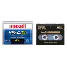 MAXELL MAX 186990, MAX186990