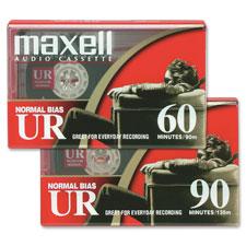 MAXELL MAX 108510, MAX108510