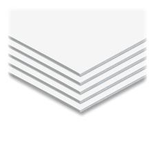 ELMERS  EPI 900111, EPI900111