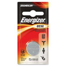 ENERGIZER EVE ECR2032BP, EVEECR2032BP