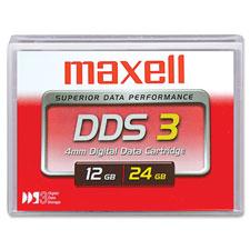 MAXELL MAX 200025, MAX200025