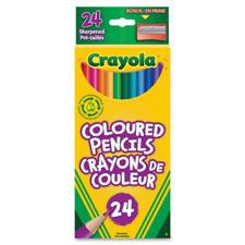 CRAYOLA CYO 672024, CYO672024