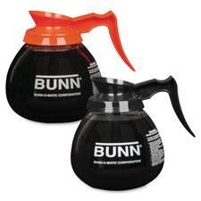 BUNN-O-MATIC BUN 424000101, BUN424000101