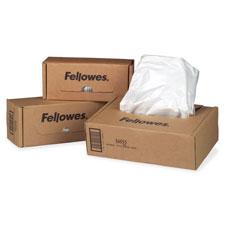 FELLOWES FEL 36052, FEL36052