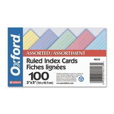 OXFORD OXF 90113, OXF90113