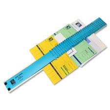 C-LINE CLI 30526, CLI30526