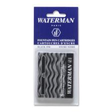 WATERMAN WAT 52022W, WAT52022W