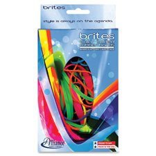 ALLIANCE RUBBERBAND ALL 07706, ALL07706