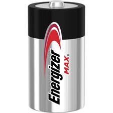 ENERGIZER EVE E93BP2, EVEE93BP2