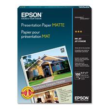 EPSON S041062, S041062