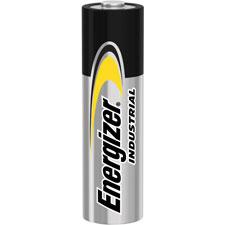 ENERGIZER EVE EN91, EVEEN91