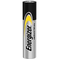ENERGIZER EVE EN92, EVEEN92