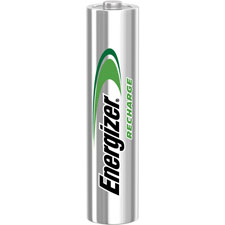 ENERGIZER EVE NH12BP2, EVENH12BP2