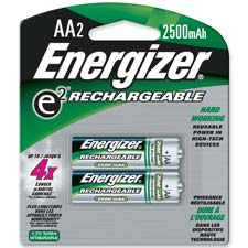 ENERGIZER EVE NH15BP2, EVENH15BP2