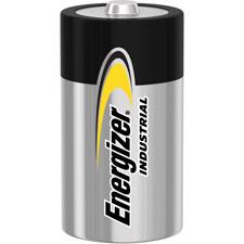ENERGIZER EVE EN93, EVEEN93